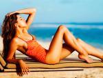 БАДы для отпуска или как получить красивый и ровный загар